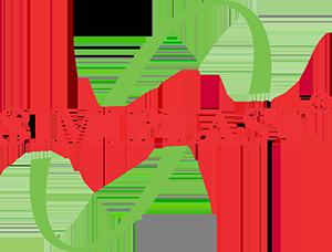 Simiplast